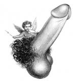 Pinchoreto